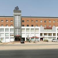 Hotel_Building7
