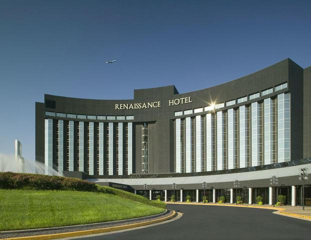 hotels similar to hilton garden inn st louis airport - Hilton Garden Inn St Louis Airport