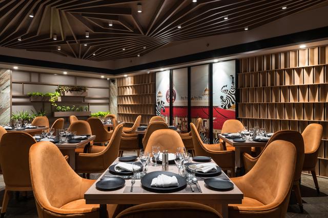 Cosme_Restaurant2