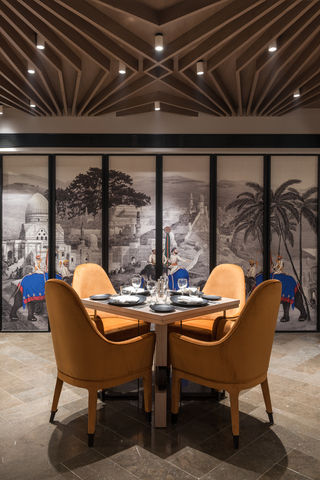 Cosme_Restaurant3
