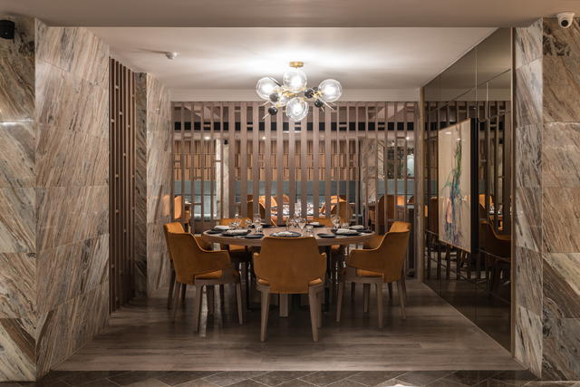 Cosme_Restaurant4