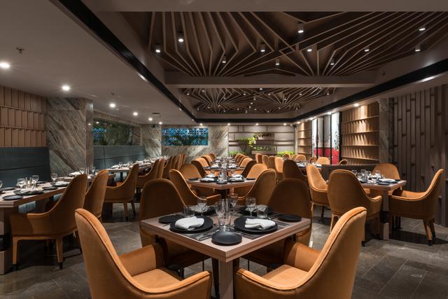 Cosme_Restaurant