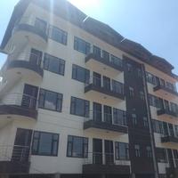 guest_house_building