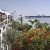 BOOK 5 Star Hotels in Dubai | Dubai Five Star Hotels (with