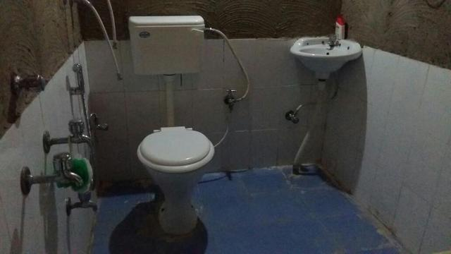 bathroookm