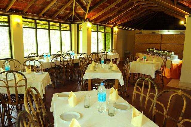 agraharam-resort-wayanad-hotel-58566342705fs