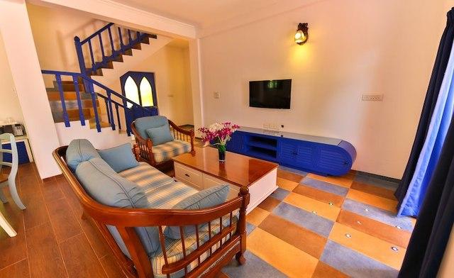 Villa_Living_Area