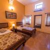 Heritage_Suite_Room