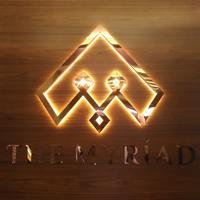 Logo-min