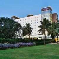 hotel_exteryo