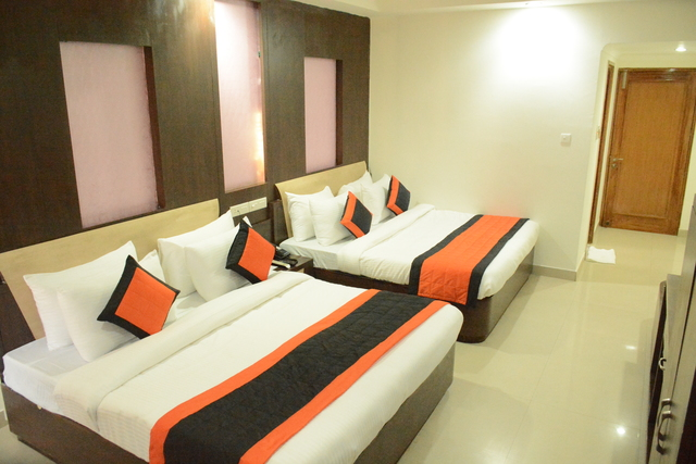 Four_Bedded_Room_1