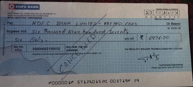 Cheque_(1)