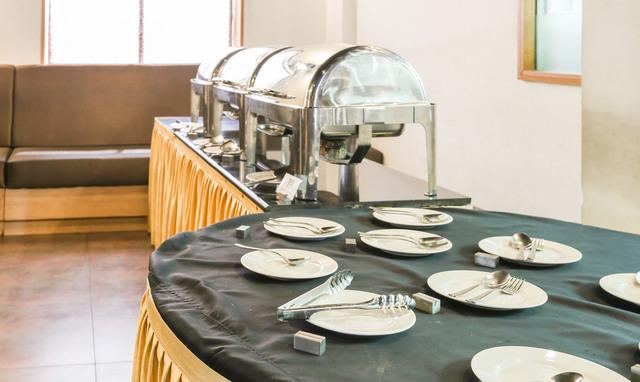 Restaurant_(23)