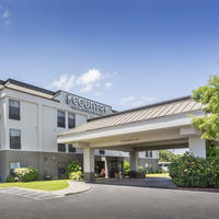 Book Country Inn Suites In Corpus Christi Great Deals Offers