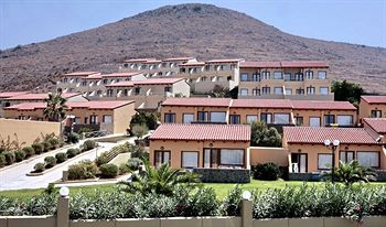 Lemnos Village Resort Hotel Myrina