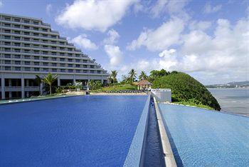 Onward Beach Resort Tamuning Use Coupon Code Gt Gt Stayintl