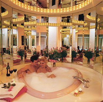 Hotels In The Poconos Pa Rouydadnews Info