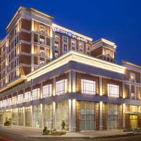 Hotels in Jeddah   BOOK Jeddah Hotels   Great DEALS Available