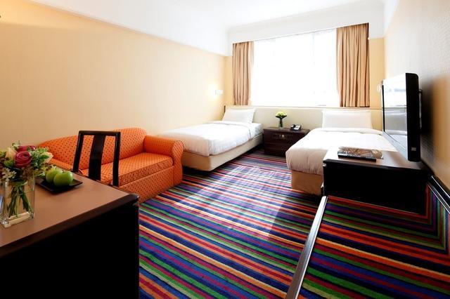 Panda Hotel Tsuen Wan Reviews Photos Room Rates