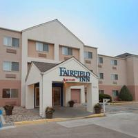 book fairfield inn in minot great deals offers available rh cleartrip com