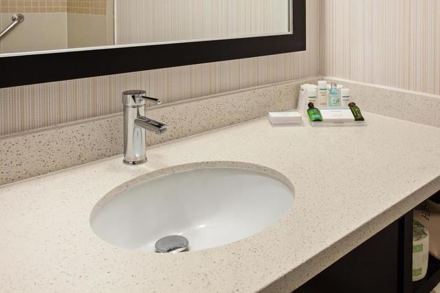 49495e09 - Hilton Garden Inn Valencia