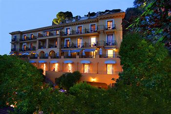 Hotel La Perouse Nice Use Coupon Stayintl Get 2 000