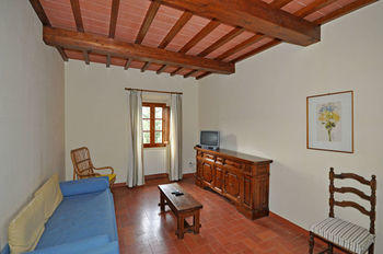 Villa Terrazza, Bagno A Ripoli. Use Coupon Code HOTELS & Get 10% OFF.