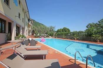 Blu Garda Hotel, Salo. Use Coupon Code HOTELS & Get 10% OFF.