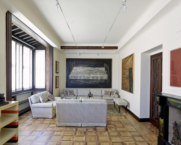 Casa Schirolli, Mantova. Use Coupon Code HOTELS & Get 10% OFF.