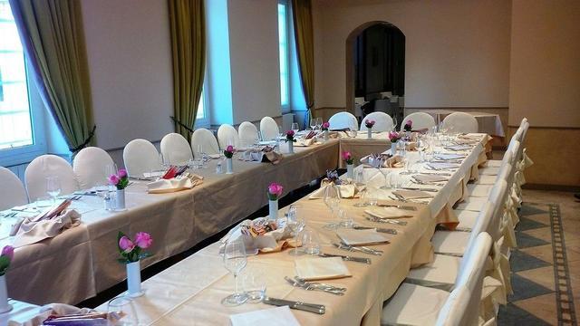 Bel Soggiorno, Sanremo. Use Coupon Code HOTELS & Get 10% OFF.