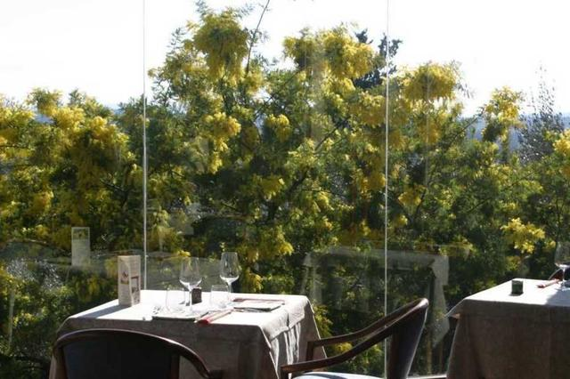 Residence Centanni, Bagno A Ripoli. Use Coupon Code HOTELS & Get 10 ...