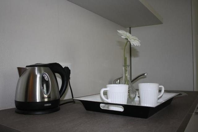 Appartamenti emilio prato use coupon code hotels get off