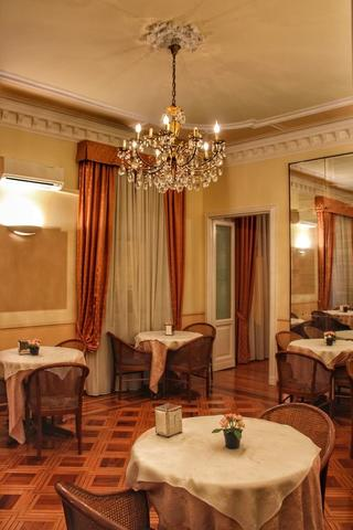 Hotel Bel Soggiorno, Genoa. Use Coupon Code HOTELS & Get 10% OFF.