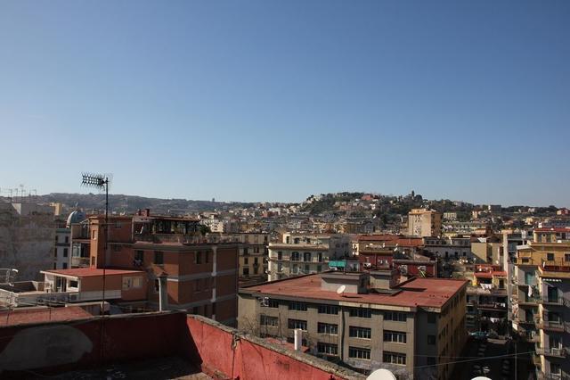 B&B Soggiorno Elia, Naples. Use Coupon Code >> STAYINTL << Get ...
