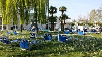 Hotel Terme Belsoggiorno, Abano Terme. Use Coupon Code HOTELS & Get ...