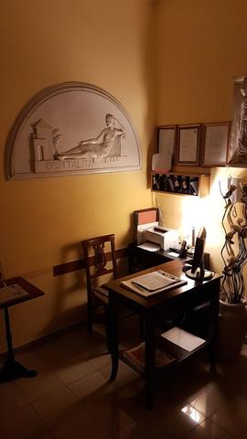 Soggiorno Comfort, Rome. Use Coupon Code HOTELS & Get 10% OFF.