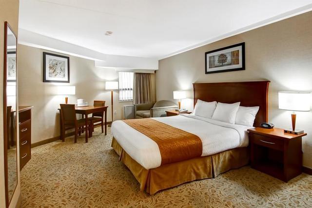 Best Western Kitchener-Waterloo, Kitchener. Use Coupon Code HOTELS ...