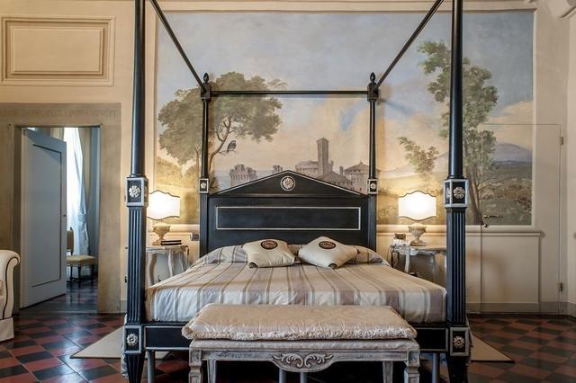 Relais Villa il Sasso - Bed & Breakfast, Bagno A Ripoli. Use Coupon ...
