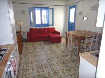 La Grande Terrazza, Marettimo. Use Coupon Code HOTELS & Get 10% OFF.