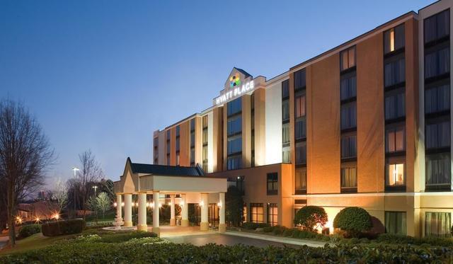 hotels similar to hilton garden inn hoffman estates - Hilton Garden Inn Hoffman Estates