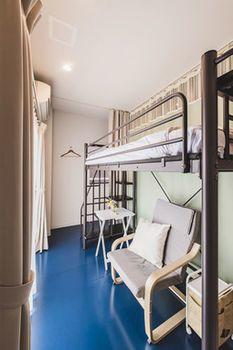 Hostal Reposo Hikifune Lodge Tokyo Use Coupon Code Hotels Get 10
