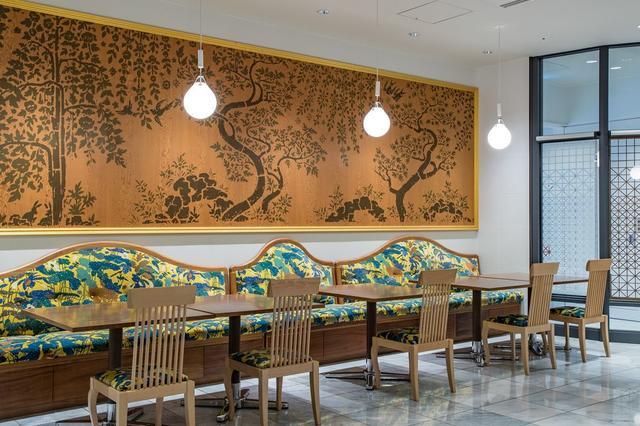 Jr Kyushu Hotel Blossom Oita Oita Use Coupon Code Hotels Get 10