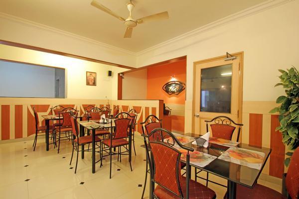 restaurant__2_