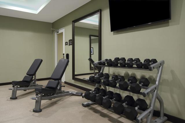 Staybridge Suites Houston W - Westchase Area, Houston. Use Coupon ...