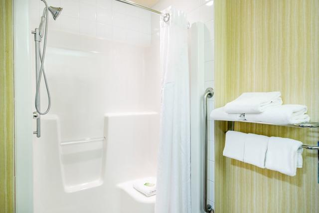 Holiday Inn Express Hotel Suites Prince Albert Use