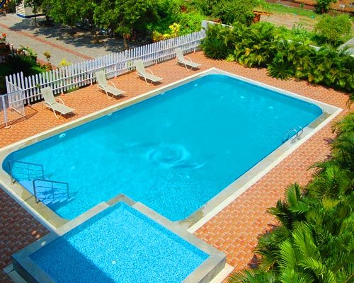 Seagate Church View Resort Velankanni Use Coupon Code Hotels Get 10 Off
