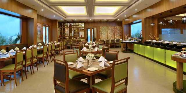 5_Restaurant_A_CC2F_SH