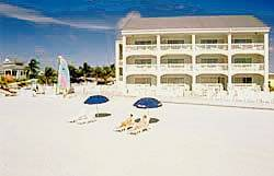 Fort Myers Beach 5 Star Hotels The Best Beaches In World