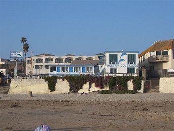 9400798 6 31 170 Main Street Pismo Beach