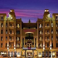 Book Accor Hotels In Dubai Great Deals Offers Available